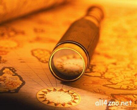 Підготовка до ЗНО з географії, цікаві та корисні факти які вам знадобляться